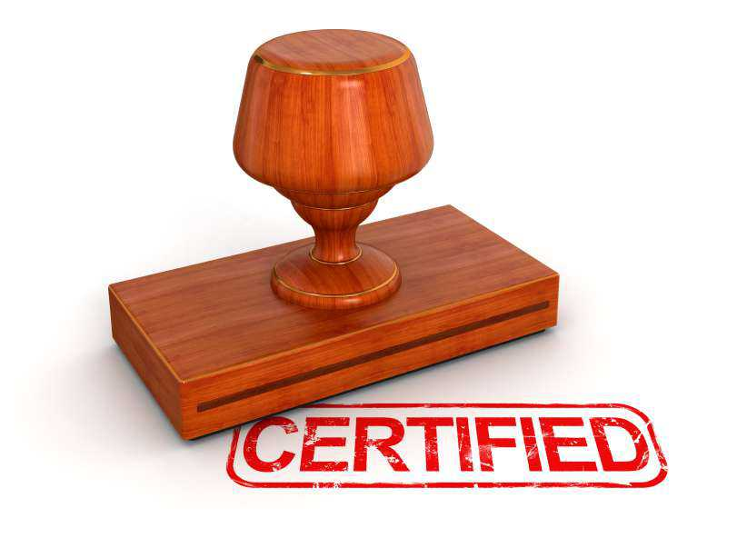 Are-Certifications-More-Important-then-Experience